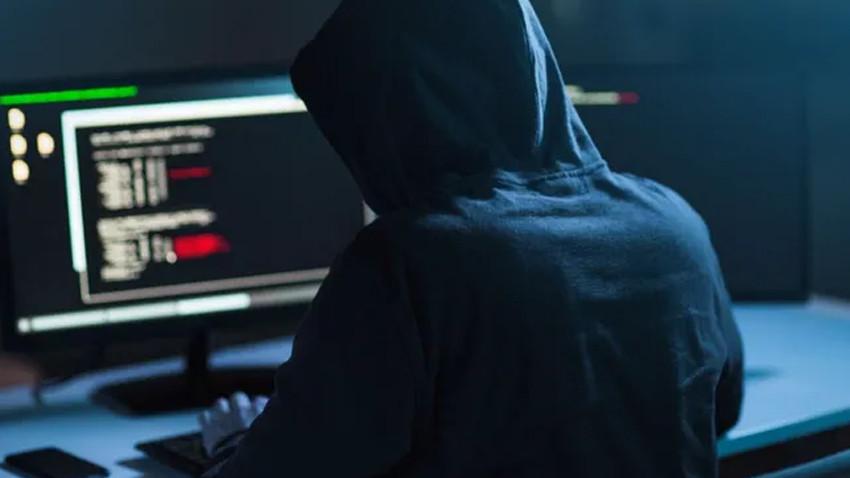 2 bin 456 internet sitesine ceza geliyor!