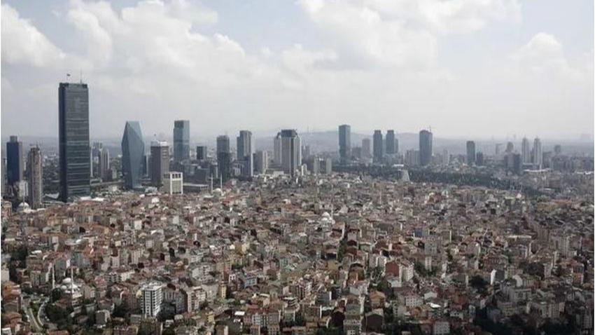 İstanbul'da kritik deprem ataması