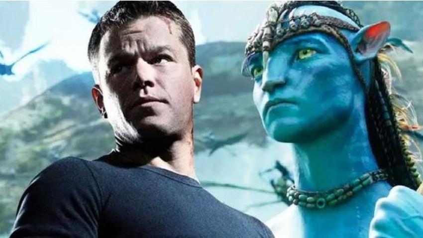 Ünlü aktörün Avatar pişmanlığı: '250 milyon dolar kaybettim'