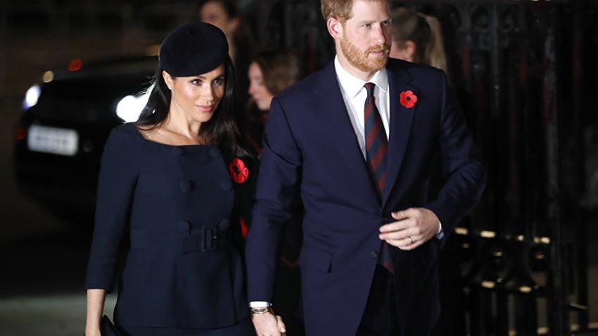 Prens Harry, 3 gazeteyi dava etti
