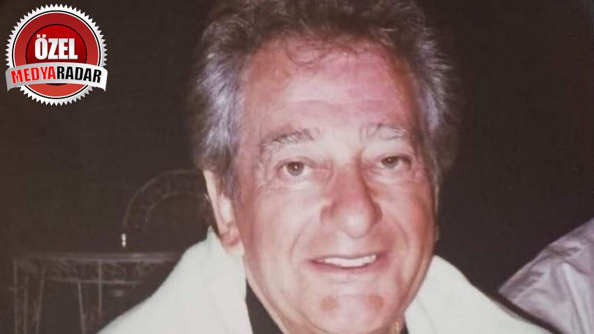 Hürriyet Gazetesi'nin acı kaybı! Duayen gazeteci vefat etti!