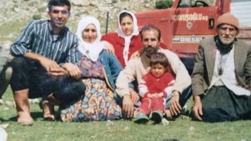Mevlüt Çavuşoğlu bu fotoğrafı şikayet etti, Natali Avazyan gözaltına alındı