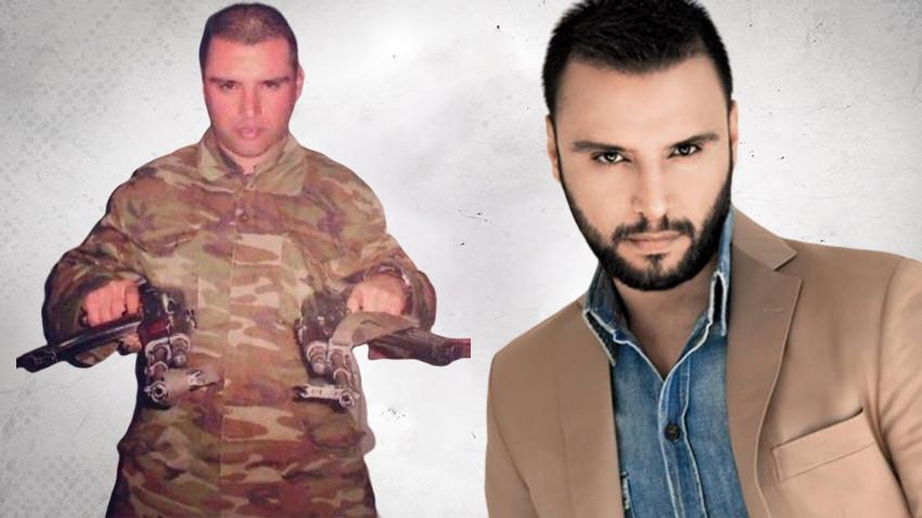 """Takipçisinin iddiası Alişan'ı kızdırdı! """"Askerden kaçmak için..."""""""