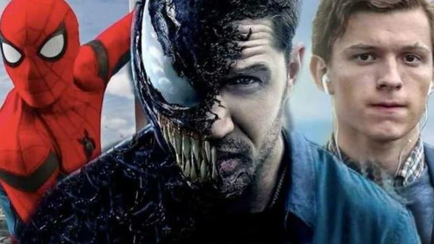Beklenen haber geldi: Aynı filmde buluşacaklar!