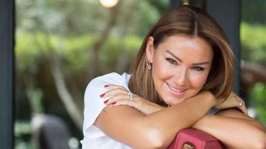Pınar Altuğ'un yeni imajı olay oldu!
