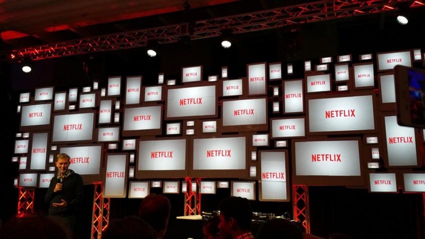 Netflix'ten şifresini paylaşan kullanıcılara kötü haber!