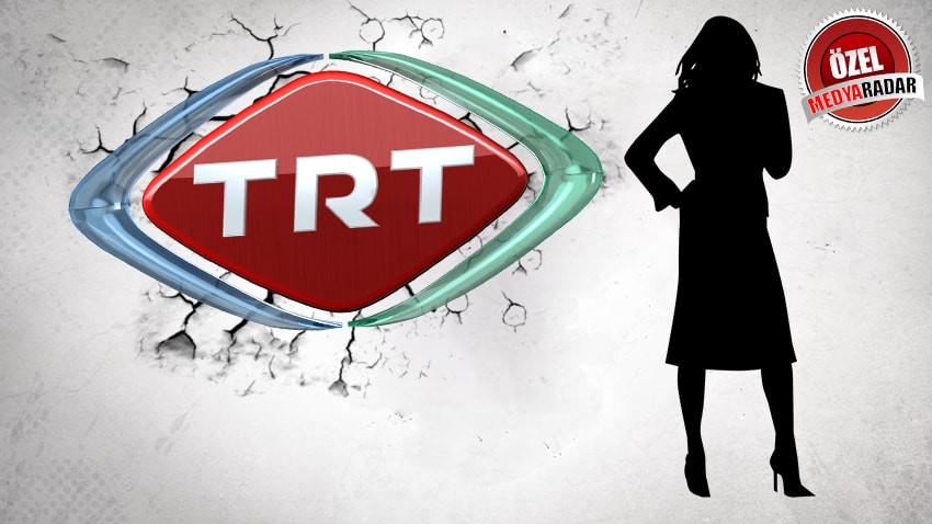 TRT Haber editöründen akrostişli veda! Yatarak gün geçirenler…