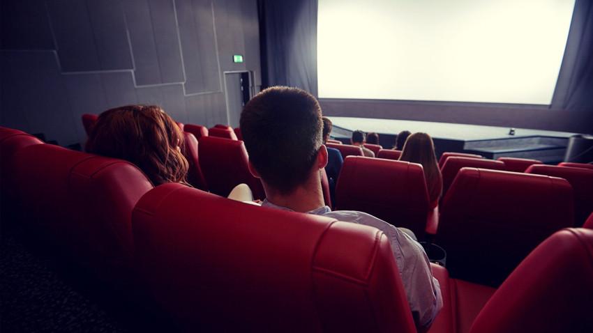 Türk sinemasında yeni dönem! Hepsi değişti...