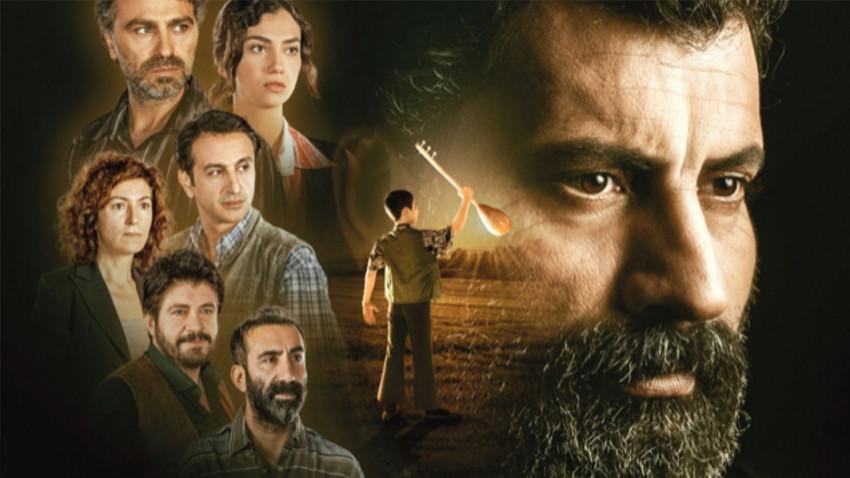 """""""Ahmet İki Gözüm"""" filmi vizyona girecek mi?"""