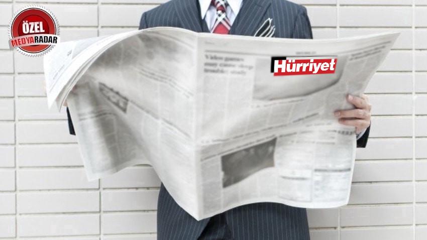 Tensikat depremi Hürriyet'i nasıl etkiledi? İşte tiraj sonuçları...