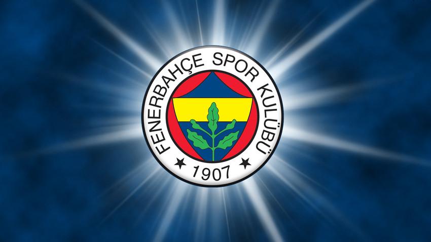 Fenerbahçe'den Erman Toroğlu ve Zeki Uzundurukan'a suç duyurusu