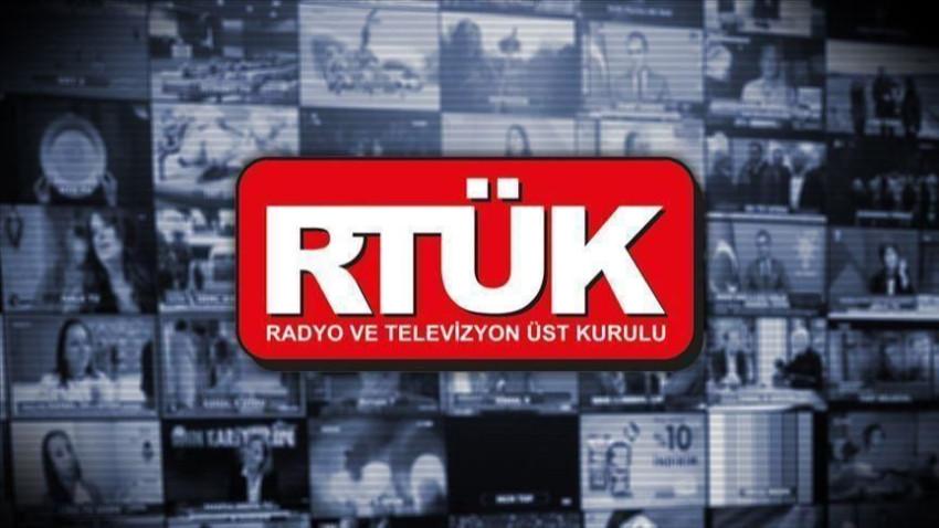 AK Parti'de 'RTÜK' rahatsızlığı