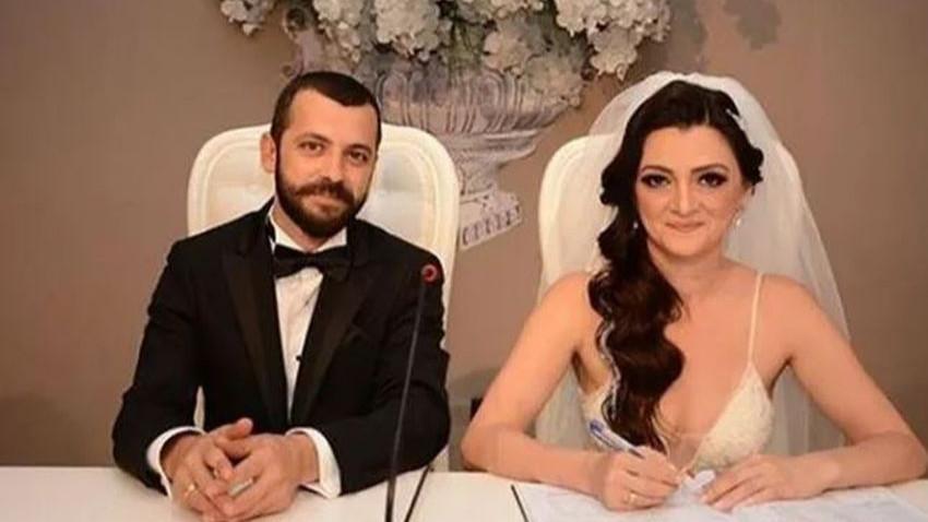 İntihar eden kişi ünlü yazarın eşi çıktı