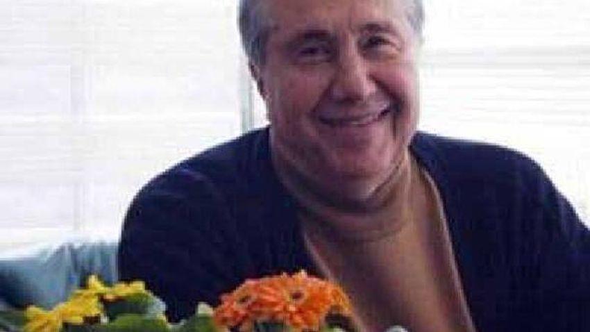 Duayen gazetecinin şok ölümü!