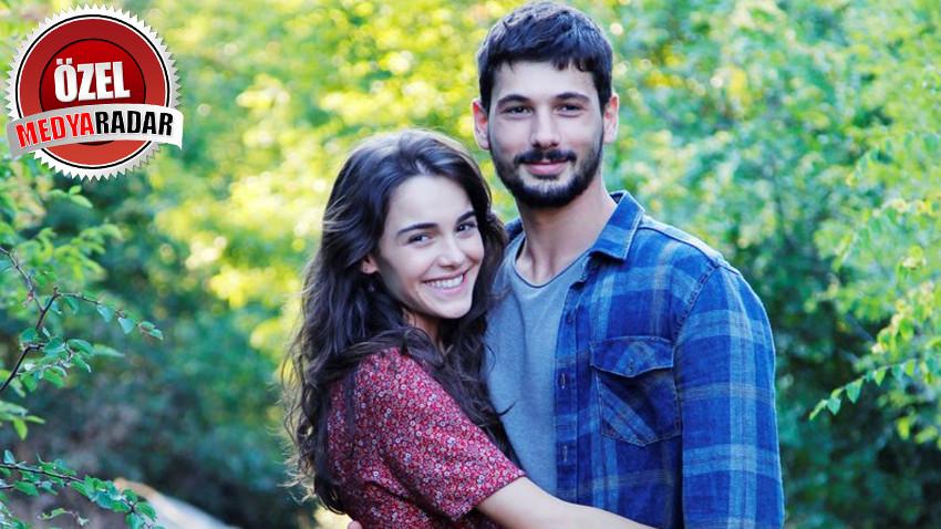 Aşk Ağlatır dizisine taze kan! Hangi usta oyuncu kadroya katıldı? (Medyaradar/Özel)
