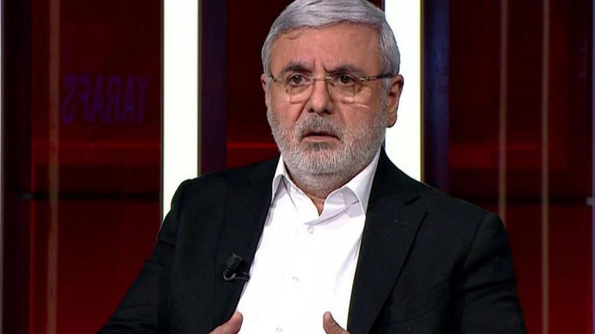 Mehmet Metiner'den Kılıçdaroğlu'na: Edepli ol!
