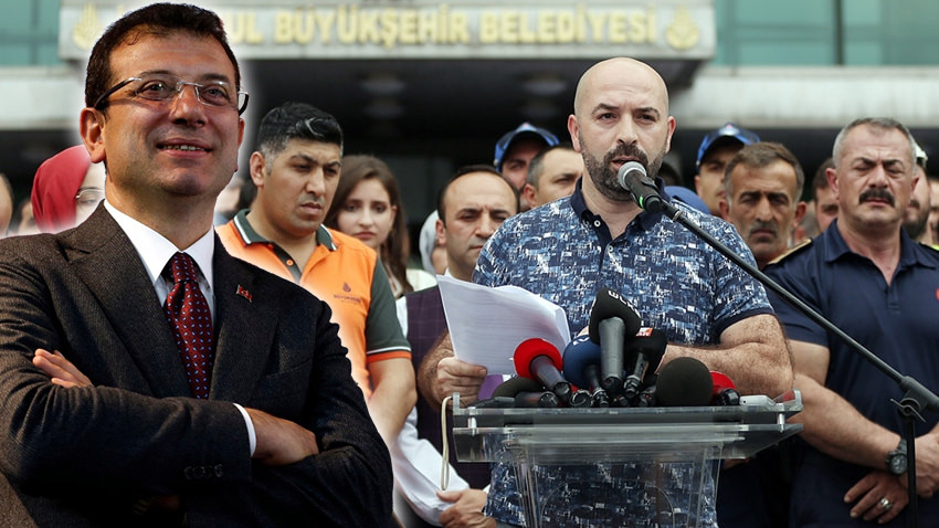Murat Kazanasmaz'ın yeni görevi belli oldu