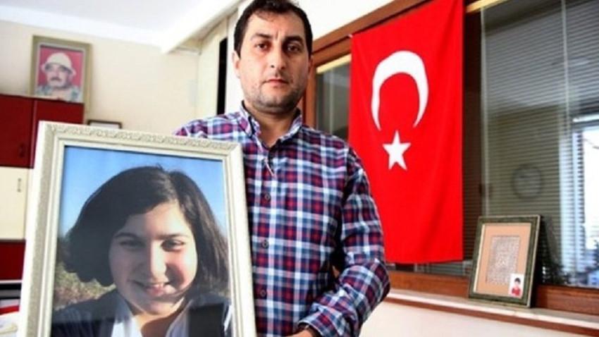 Rabia Naz'ın babası Şaban Vatan'a yeni soruşturma!