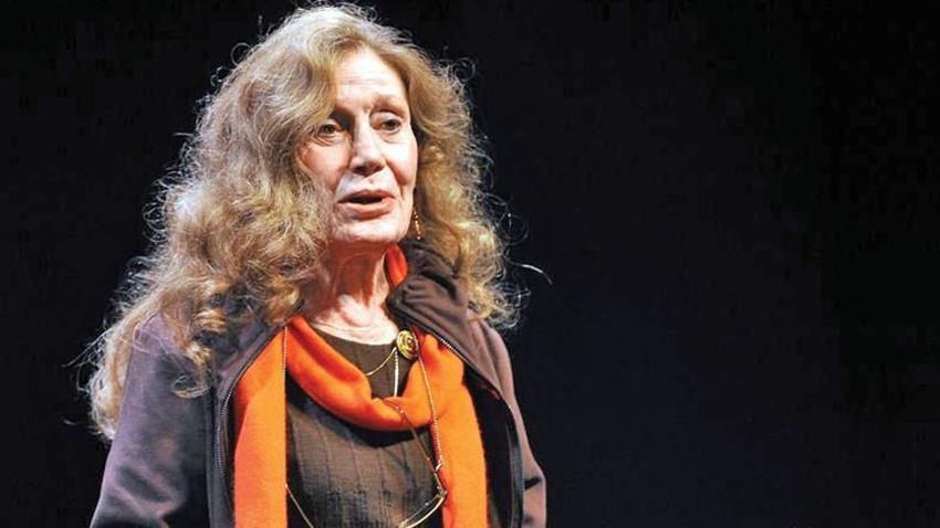Usta tiyatrocu Yıldız Kenter'in cenaze programı belli oldu