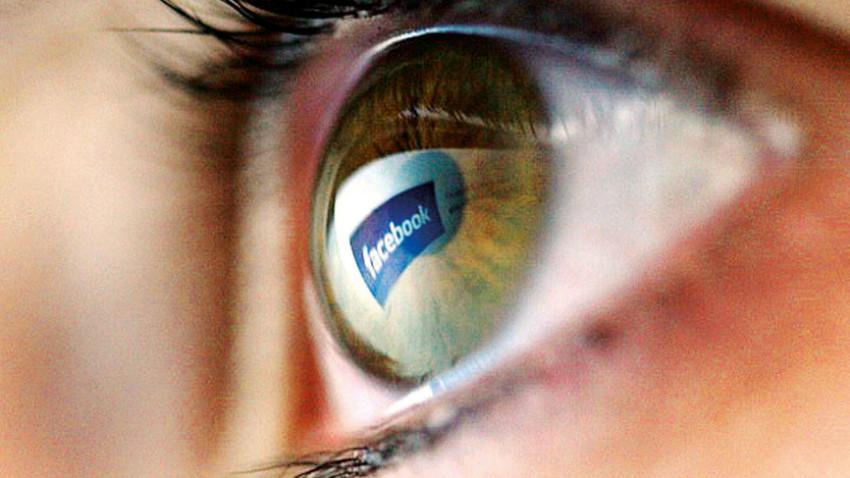 Facebook 'intikam pornosu' için harekete geçti