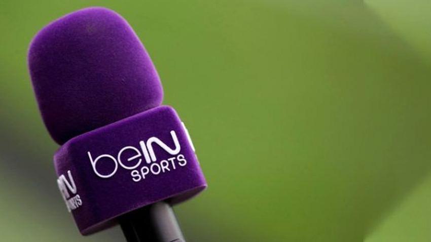 beIN Sports'a ağır ceza! Lisansı iptal edildi!