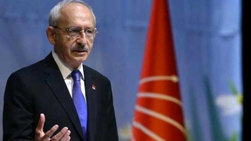 Kemal Kılıçdaroğlu'na yakın kritik isme FETÖ davası