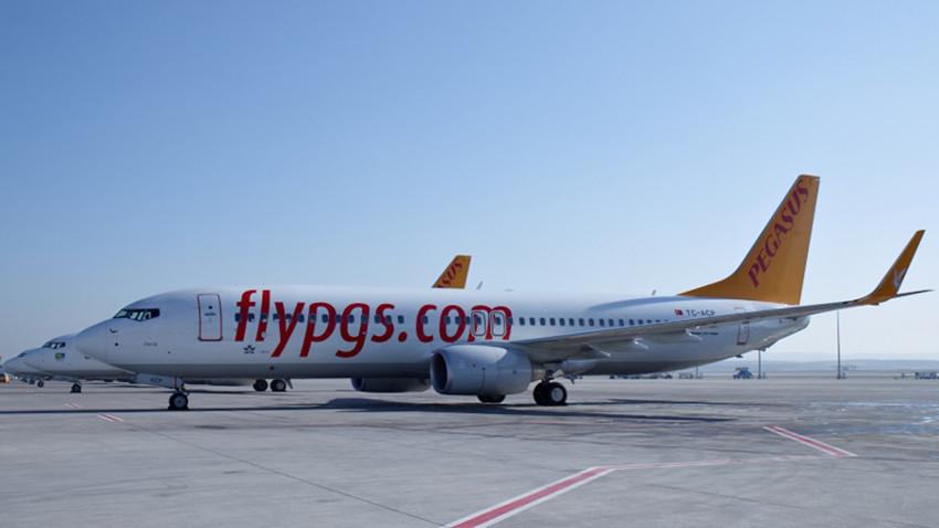 İlk defa uçak seyahati yapacak kişilerin bilmesi gerekenler