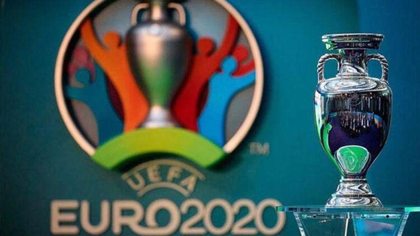 Türkiye'nin EURO 2020'deki rakipleri belli oldu! İşte grubumuz…