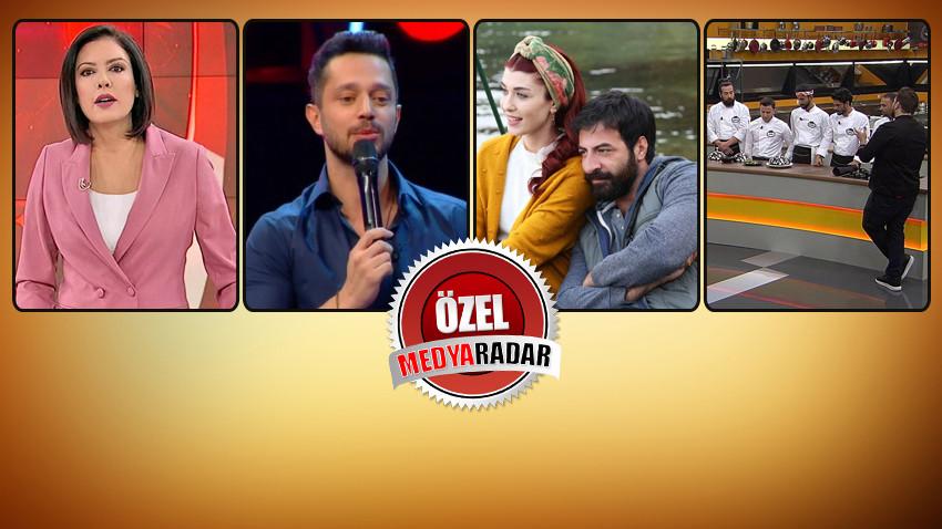 Kanal D'nin yeni yarışma programı reytinglerde ne yaptı?