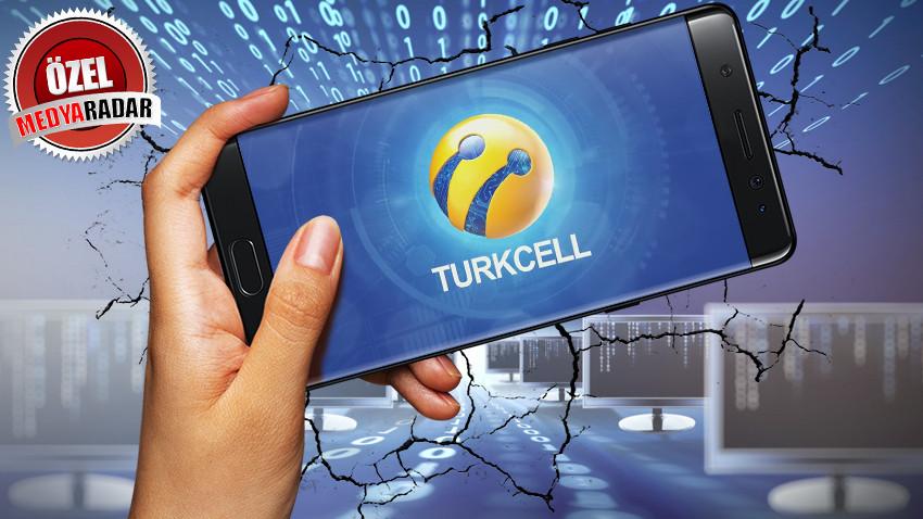 Turkcell'den özgür medyaya bir kurşun daha! Tek gelirin üstünü çiziyorlar!
