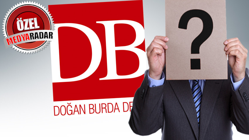 Doğan Burda Dergi Grubu'nda üst düzey atama! Dijital İçerik Direktörü kim oldu?
