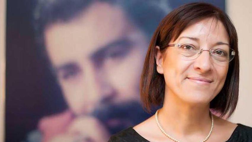 Gülten Kaya'dan Ahmet Kaya filmine tepki: Ahlak yoksunluğudur