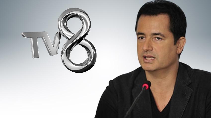 Telif tartışmaları yeniden alevlendi! 'TV8 ne kadar ödüyor?'