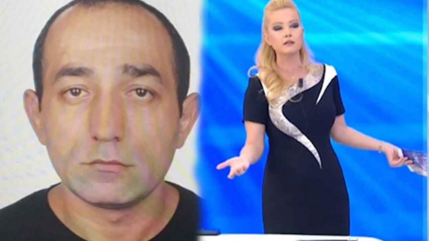 Müge Anlı'dan Ceren Özdemir cinayetine flaş yorum