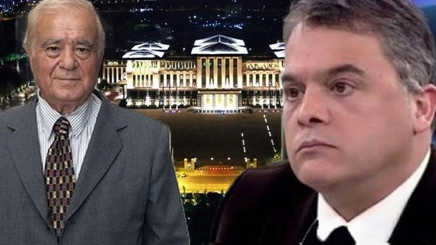 CHP'de krize neden olmuşlardı! Rahmi Turan ile Talat Atilla hakkında flaş karar!