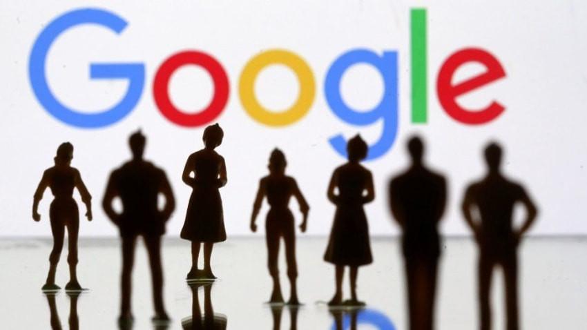 Google çöktü mü? Servislerine ulaşılamıyor!