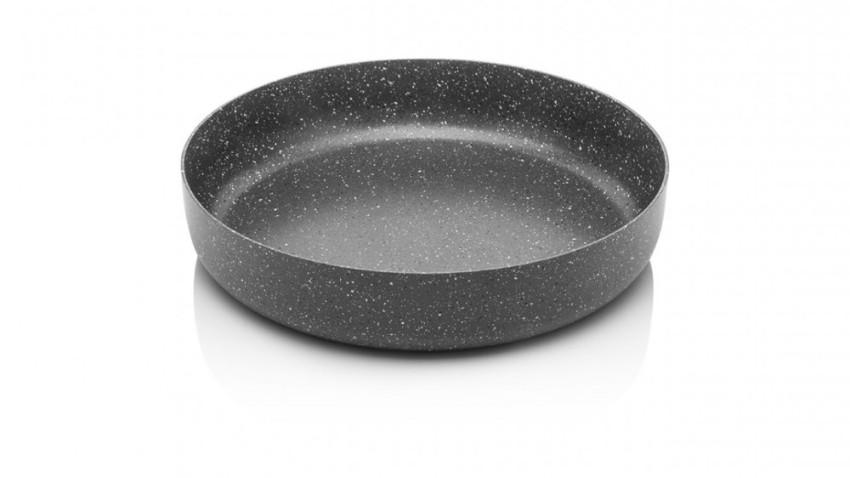 Granit Tepsi Nedir? Mutfakta Granit Tepsi İle Hangi Yemekler Yapılır?