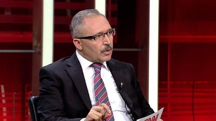 Yeni bilgiler Kılıçdaroğlu ve İmamoğlu'nu vuracak!