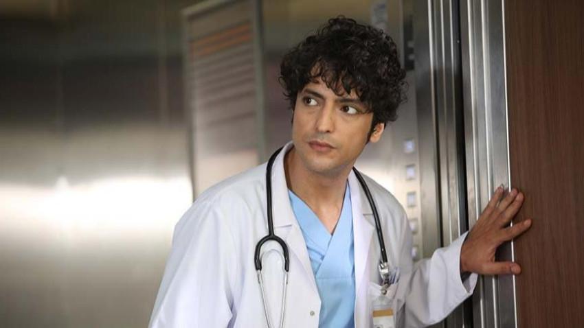 """Mucize Doktor'un Ali Vefa'sı ilk kez açıkladı: """"Dersimliyim bu nedenle..."""""""