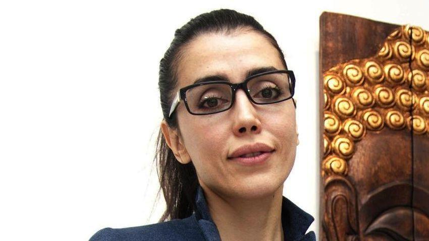 Mahkeme, 'Reklam Algısı' davasında Azra Kohen'i haklı buldu