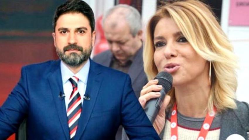 İddianame kabul edildi! Gülben Ergen'e 2 yıl hapis şoku!
