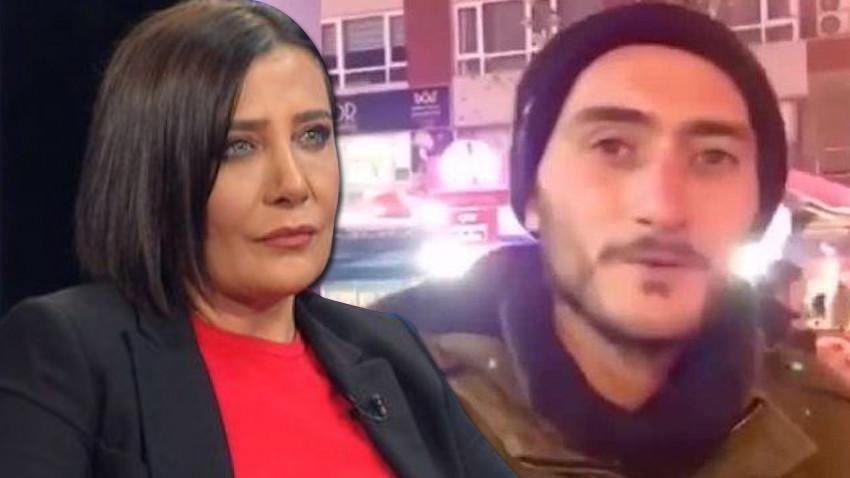 """Sevilay Yılman'da Türkiye'nin konuştuğu Hasan için olay yazı! """"Bu olayda bir yanlışlık var"""""""