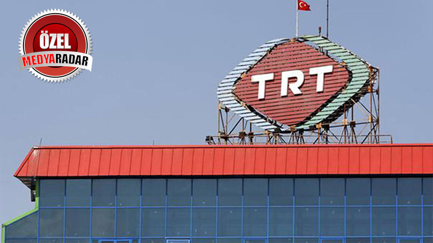 TRT'yi sarsan ölüm! Sevilen isim kalbine yenik düştü!