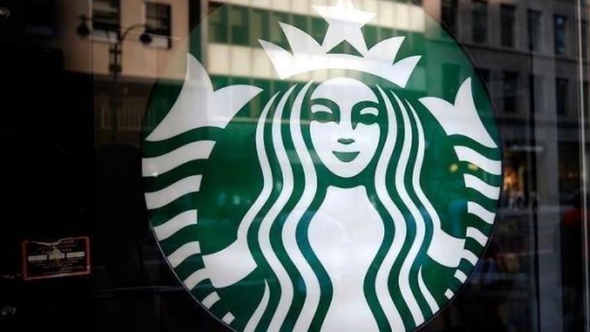 Starbucks'tan flaş Corona Virüsü kararı!