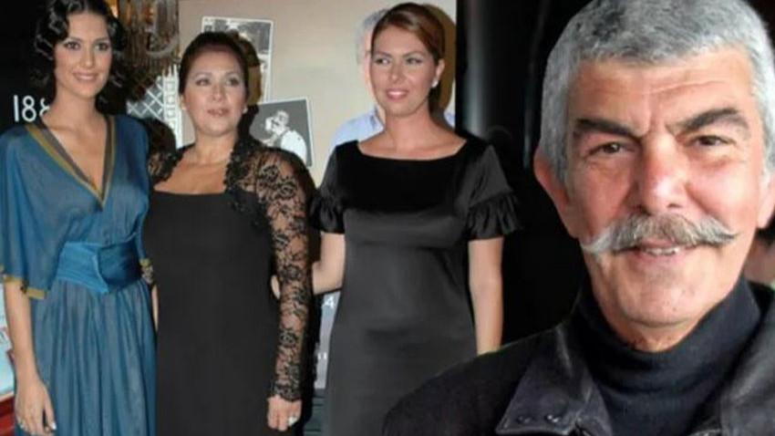 Zeynep Korel'den ailesine bir dava daha!
