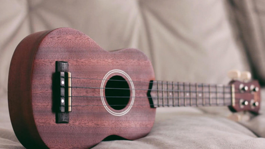 Ukulele ve Gitar Modellerinde En Çok Tercih Edilen ve Tavsiye Edilenler