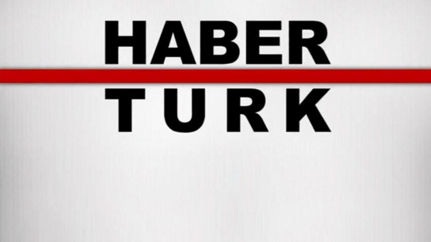 """Bülent Aydemir'den sonra bir özür de Habertürk'ten! """"Son derece üzüntülüyüz..."""""""