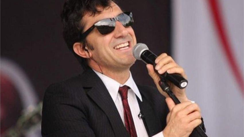 Erhan Güleryüz davasında karar açıklandı