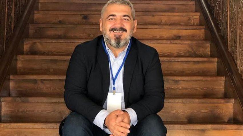 Türkiye Gazetesi'nden ayrılmıştı! Başarılı gazeteci nereyle anlaştı?