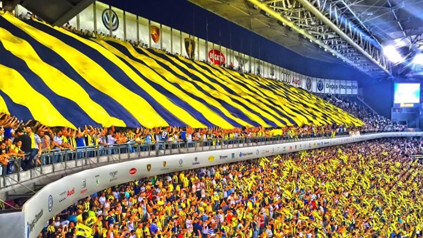 Fenerbahçeli taraftarlardan A Spor'a boykot kampanyası!